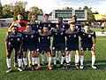 AUFC First Team Pic.jpg