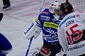 AUT, EBEL,EC VSV vs. HC TWK Innsbruck (11000774525).jpg