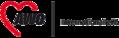 AWO International Logo.png