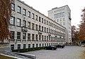 AXA-Winterthur Bürogebäude General-Guisan Str. 40.jpg