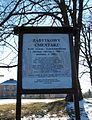 A 173 z 15.12.1988 Cmentarz Wisznice, ul. Kościelna.jpg