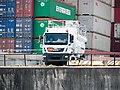A 7, HPA truck, WPAhoi, Hamburg (P1080500).jpg