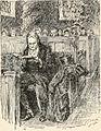 A Christmas carol (1900) (14593427139).jpg