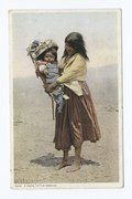A Cute Little Apache, Indian (NYPL b12647398-69797).tiff