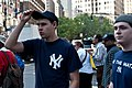 A Great Day in New York, New York (3605681858).jpg