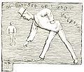 A Legend of Camelot, du Maurier, 1898 djvu pg 121.jpg