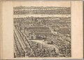 A Prospect of the City of London, Westminster and St. James' Park MET DP268751.jpg