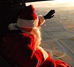 A Rakkasan Christmas 121224-A-TT250-147.jpg
