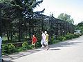 A Silesian Zoological Garden jac 17.JPG