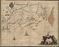 A chart of the coast of America from New found Land to Cape Cod (2675728104).jpg