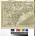 A general map of North America - from the latest observations - J. Lodge sculp. NYPL433898.tiff