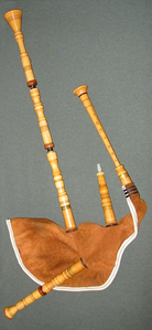 A modern model of Baghèt.png
