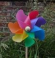 A pinwheel.jpg