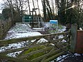 A sewage pumping station - geograph.org.uk - 1712106.jpg
