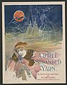 A three stranded yarn - the wreck of the Lady Emma by W. Clark Russell LCCN2015646610.jpg