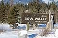 A trip to Bow Valley park Alberta Canada (24466099127).jpg