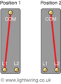 A two-way-switch-mechanism.png
