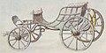 A wagon by Brotze.jpg