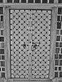 Aagra Fort 146.jpg