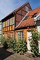 Aarhus 109.jpg