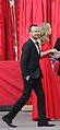 Aaron Paul At The 2014 SAG Awards (12023622675).jpg