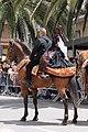Abbasanta - Costume tradizionale (06).jpg