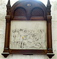 Abbaye Saint-Germer-de-Fly chemin de croix 11.JPG