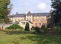 Abbaye Saint-Martin-des-Glandières.jpg