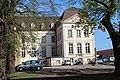 Abbaye St Jean Grand Autun 1.jpg