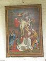 Abbaye de Mondaye - Grand escalier 03.JPG