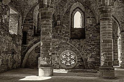 Abbaye de Villers (Villers Abbey) 03.jpg