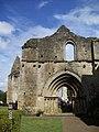 Abbaye de l'île Chauvet.jpg