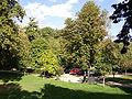 Abbaye des Vaux-de-Cernay Park 06.jpg