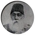 Abdullah Galib Paşa.jpg