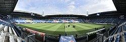 Abe Lenstrastadion SC Heerenveen.jpg