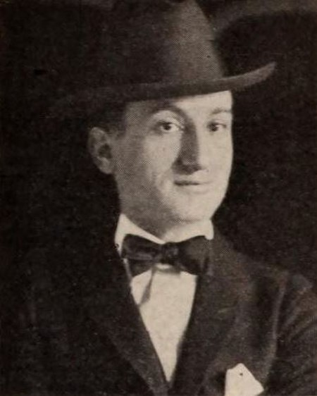 Abe Stern - Jun 1920 EH.jpg