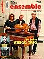 Abegg Trio 2006.jpg