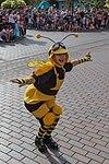 Abeille - Winnie l'ourson - 20150805 17h48 (11025).jpg