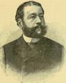 Abel Hureau de Villeneuve.png