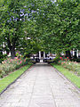 Abercromby Square 4.jpg