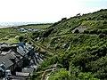 Aberdovey - panoramio (8).jpg