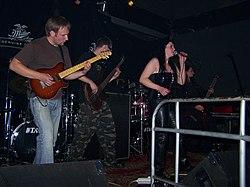 Abracadabra Gothic Tour - Horrida 07.JPG