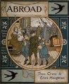 Abroad (IA abroadcranethoma00craniala).pdf