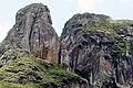 Abrolhos, Marumbi, Morretes, Paraná, Brasil - panoramio.jpg