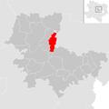 Absdorf im Bezirk TU.PNG