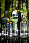 Absolut Vodka (Blue).JPG