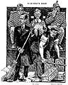 Accusés de la Haute Cour, par Dorville (Journal amusant, 1899-12-09).jpeg