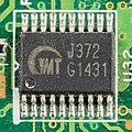 Acer Extensa 5220 - Columbia MB 06236-1N - GMT G1431-5523.jpg