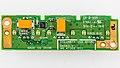Acer Extensa 5220 - Columbia USB board-5348.jpg
