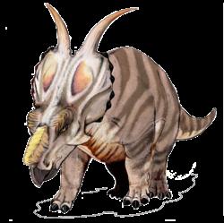 c-14 datování dinosaurů